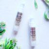 ベアミネラルから美容液発売 スキンロンジェヴィティVPインフュージョン