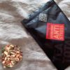 ティートータルTea totalニュージーランドで有名な最高級紅茶を飲んでみたよ