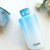 アクセーヌモイストバランスローション!高い保湿効果でうるおう化粧水