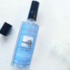 クヴォン・デ・ミニム ユニセックスの香りで人気のコロン!オーデクリスタル
